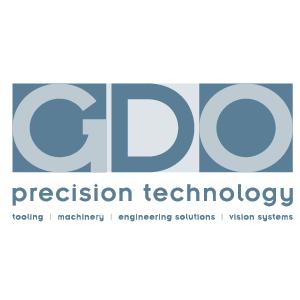 GDO Precision Technology