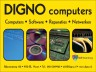 Digno Computers