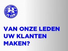 Word sponsor van ZV De Ham zc