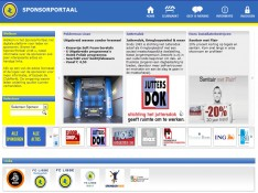 FC Lisse - Voetbal