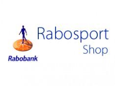 Rabo Sportshop Hockey