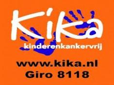 Steun KiKa