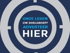 Word sponsor van FRTC Almere