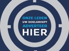 Word sponsor van De Volewijckers