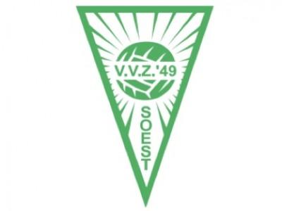 Word ook sponsor van VVZ'49