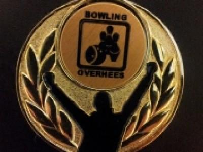 Gratis Bowlen!