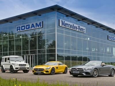 ROGAMvoordeel.nl