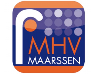 Wordt Sponsor van MHV Maarssen!