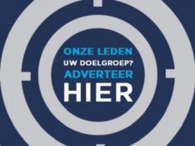 Word sponsor van Buitenhout MHC