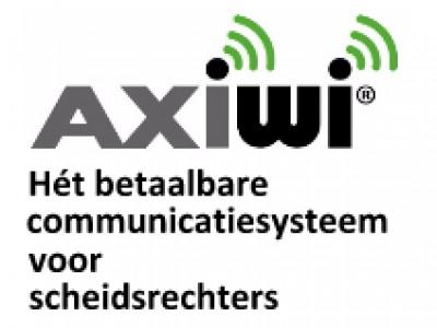 Het betaalbare communicatiesysteem