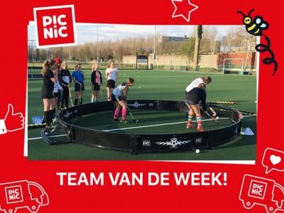 04a223f6157 SponsorPortaal Picnic Team van de Week