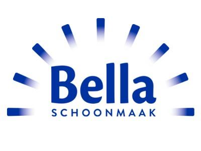 Bella Schoonmaak