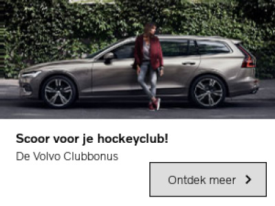 Scoor een bonus voor je club