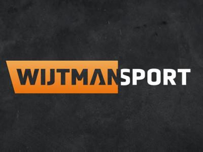 Een nieuwe naam: Wijtman Sport