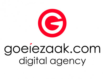 Goeiezaak.com - digital agency