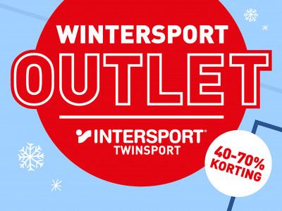 Wintersport Outlet