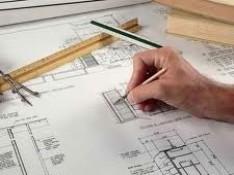 Architecten vergelijken