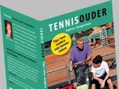 Tennisouder, nu voor € 4,95