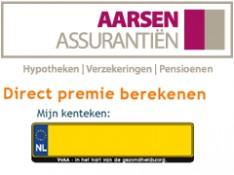 Besparen op uw autoverzekering?