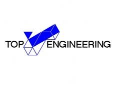 Nieuw 3D CAD Software