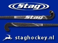 STAG HOCKEY