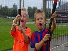 BSOsport Kinderopvang