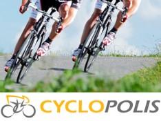 Dé verzekering voor jouw fiets!