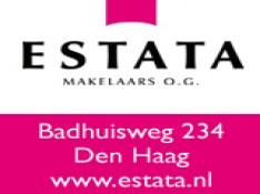 Estata: voor koop- en huurwoningen