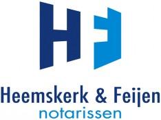 Heemskerk & Feijen notarissen