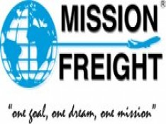Mission Freight