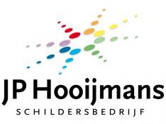 J P Hooijmans