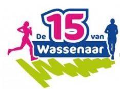 De 15 van Wassenaar