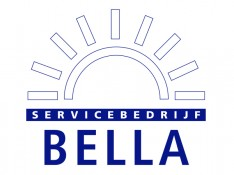 Servicebedrijf Bella