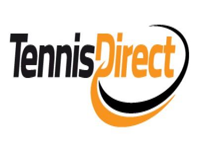 TennisDirect: goedkoop en online