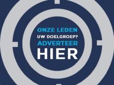 Word sponsor van VV Schoten