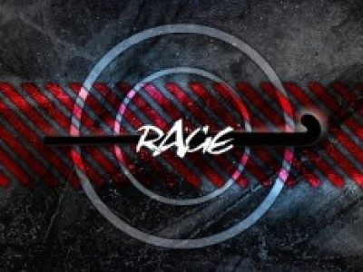 RAGE® Field Hockey SHOP