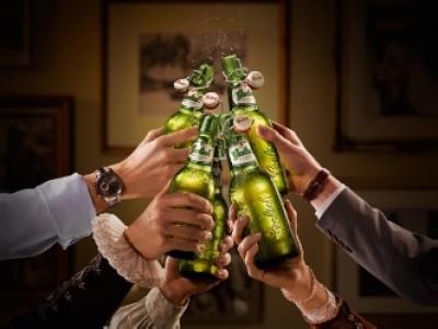Teamuitje? Bezoek onze brouwerij!