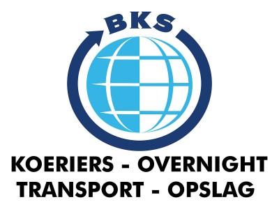 BKS Logistieke Dienstverlening