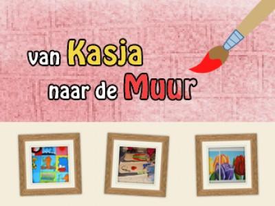 Bekijk onze naschoolse workshops