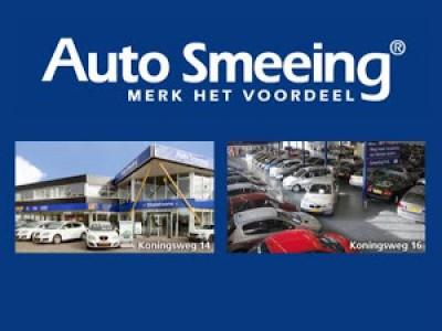 Bekijk bij ons ruim 600 auto's!