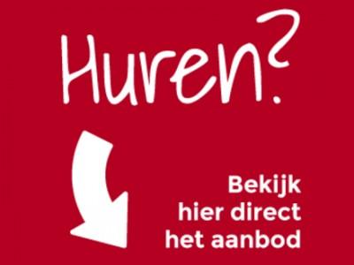 Woning Huren? Woontank.nl