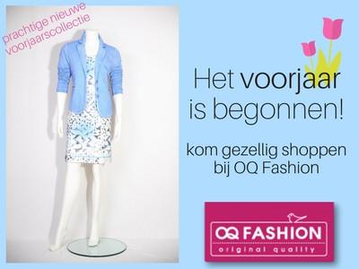 OQ Fashion