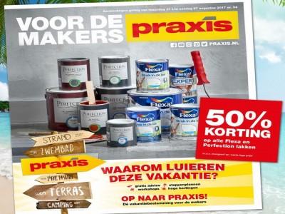 www.praxis.nl/acties/folder.