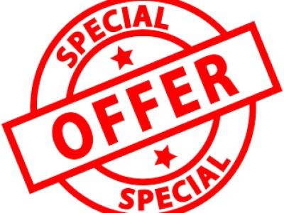 Probeer SpinOffice gratis!