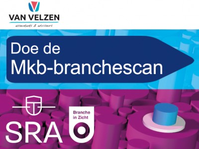 Doe de MKB-branchescan