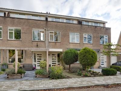 Te koop: Westerwijk 19 Zwijndrecht