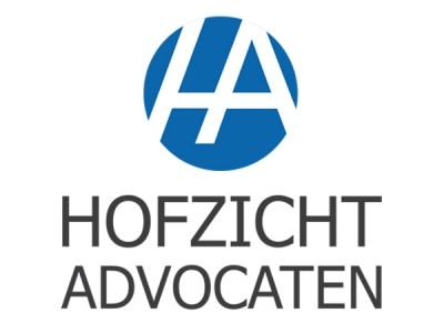 Hofzicht Advocaten