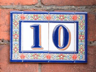 10 Pluspunten van onze hypotheek