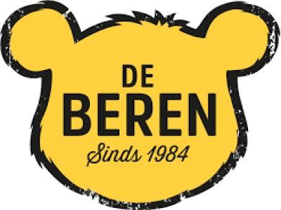 Met 10% korting naar De Beren