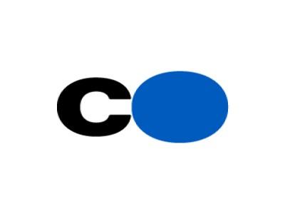Centralpoint:IT voor professionals